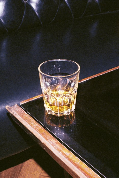 http://falsedigital.com/files/gimgs/th-27_000040-whisky-1200px.jpg