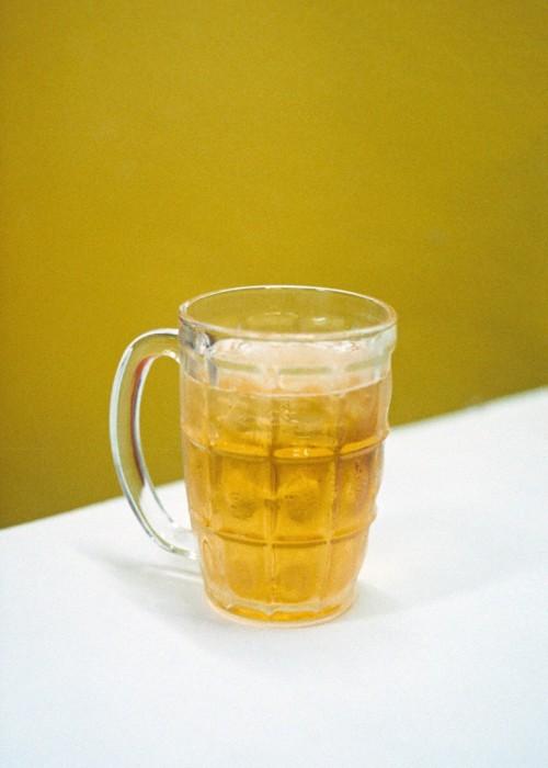 https://falsedigital.com/files/gimgs/th-27_beer.jpg
