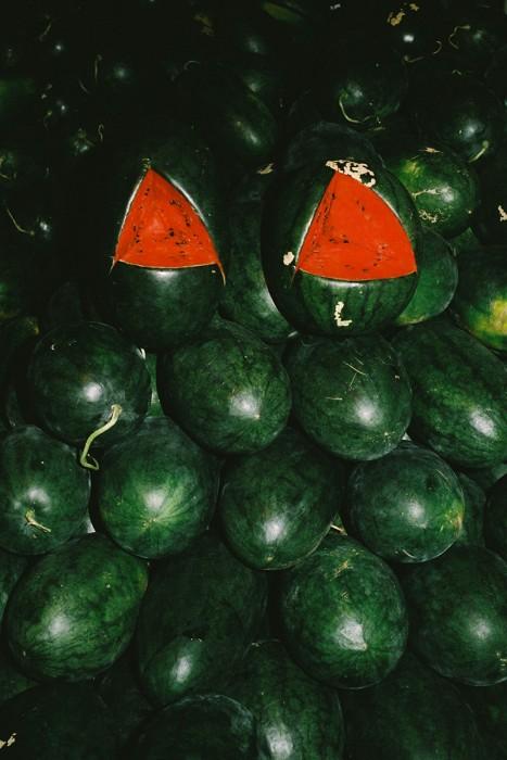 https://falsedigital.com/files/gimgs/th-27_watermelons.jpg